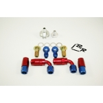 GT Turbo Coolant Kit