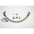LS/VTEC Oil Line Kit