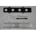 B & R B-series Coil Plate Adapter