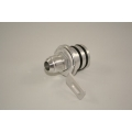 -10 B-Series Block Plug Adapter