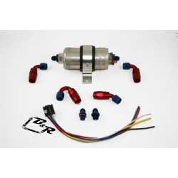 Bosch 044 Inline Fuel Pump Kit