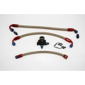 Honda/Acura Fuel Line Kit